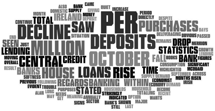 Loans Fall - Image by LoansIreland.ie