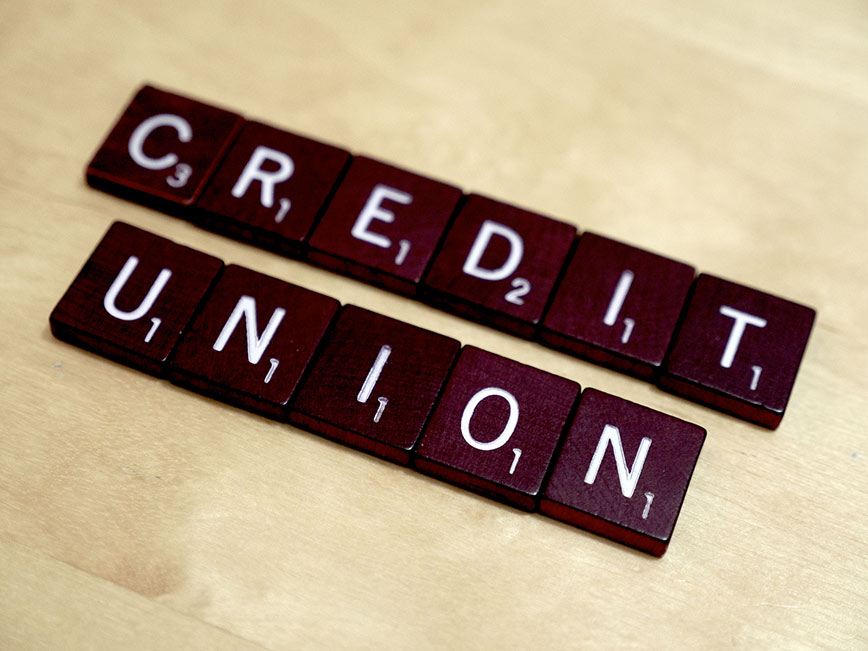 Irish Credit Union Customers Facing Loan Restrictions [Article & Infographic]