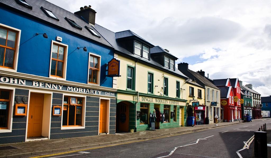 Irish Homeowners Missing Out On Big Mortgage Savings