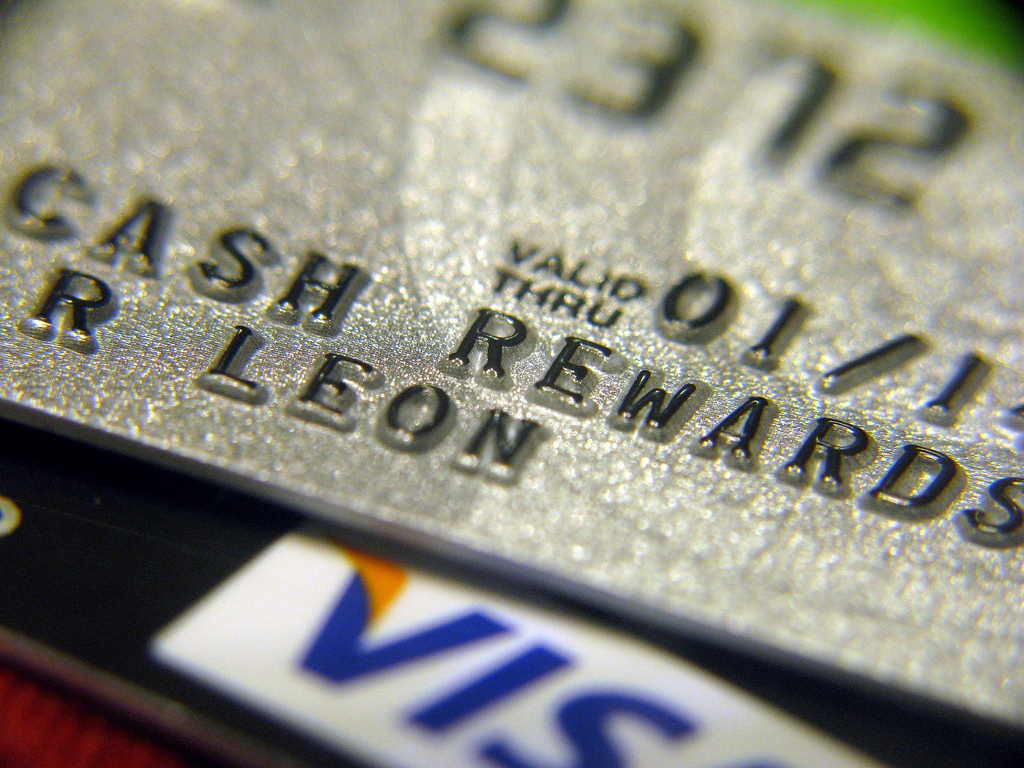 Noonan – Lower Card Fees Should Be Passed on to Consumers